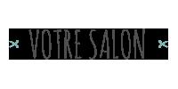 Votre Salon Coiffure Laval